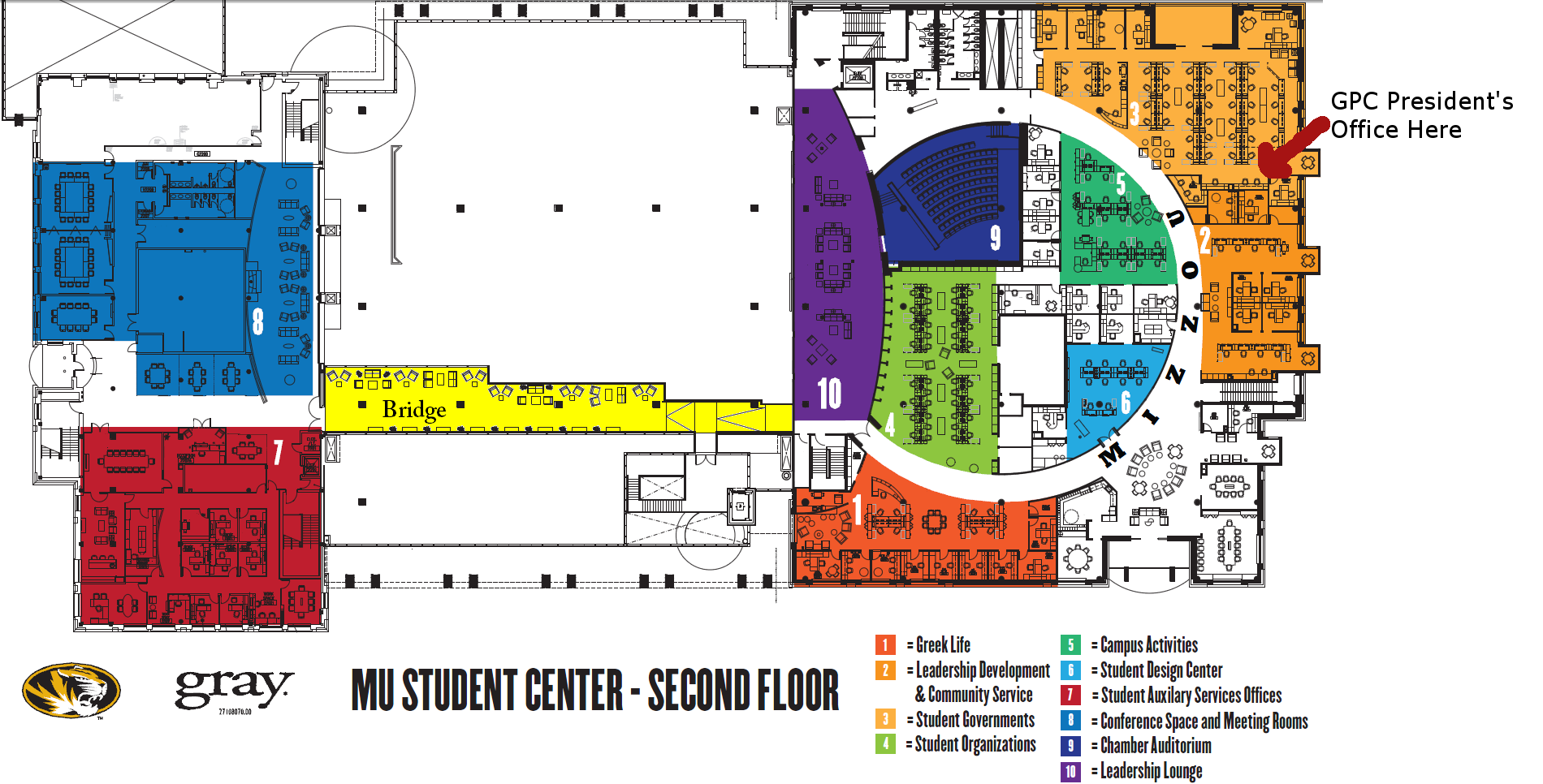 mu_student_center_second_floor-with-arrow